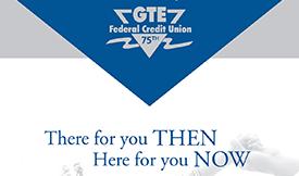 GTE 2009 Annual Report